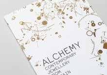 alchemy-book