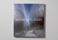 architects-today-cover
