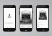 artnote-app