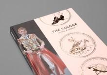 barbican-vular-thumb