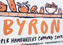 byron-hoarding
