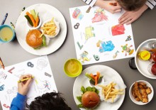 byron-kids-menu-8