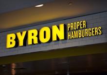 byron-signage-2