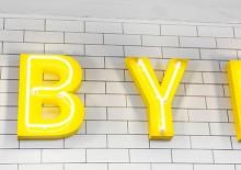 byron-signage-4