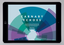carnaby-echoes-digital