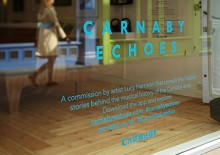 carnaby-echoes-signage