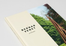 charlie-smith-design-bernar-venet-catalogue-0
