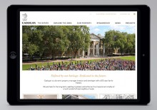 charlie-smith-design-cadogan-website