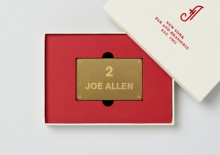 charlie-smith-design-joe-allen