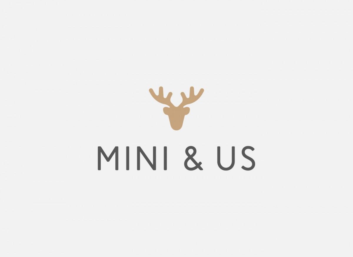 Designer Clothing Logos List