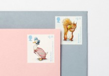 charlie-smith-design-royal-mail-beatrix-potter-thumbnail