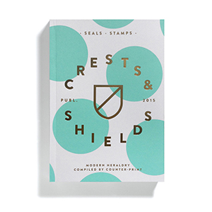 charliesmithdesign-modernheraldry-book-news