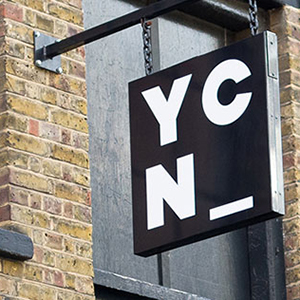 charliesmithdesign-ycn-join-news