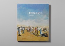eyetons-eye-book