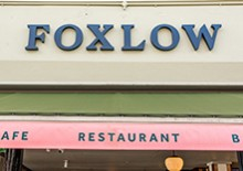 foxlow-balham3