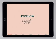 foxlow_digital