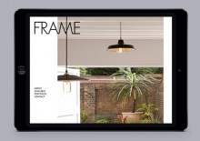 frame-website-thumbnail-3