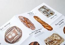 gails-artisan-bakery-adayinthelife