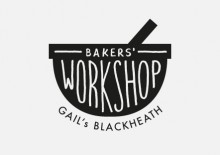 gails-artisan-bakery-baking-classes-2