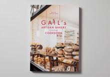 gails-artisan-bakery-book