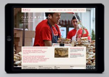 gails-artisan-bakery-website
