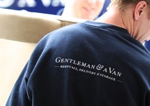 gentleman-and-a-van-identity