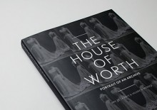 house-of-worth-thumbnail