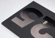 jaeger-book