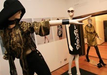 jaeger-exhibition