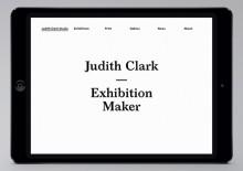 judith-clark-web_2