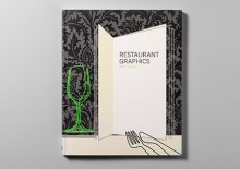 laurence-king-publishing-restaurant-book