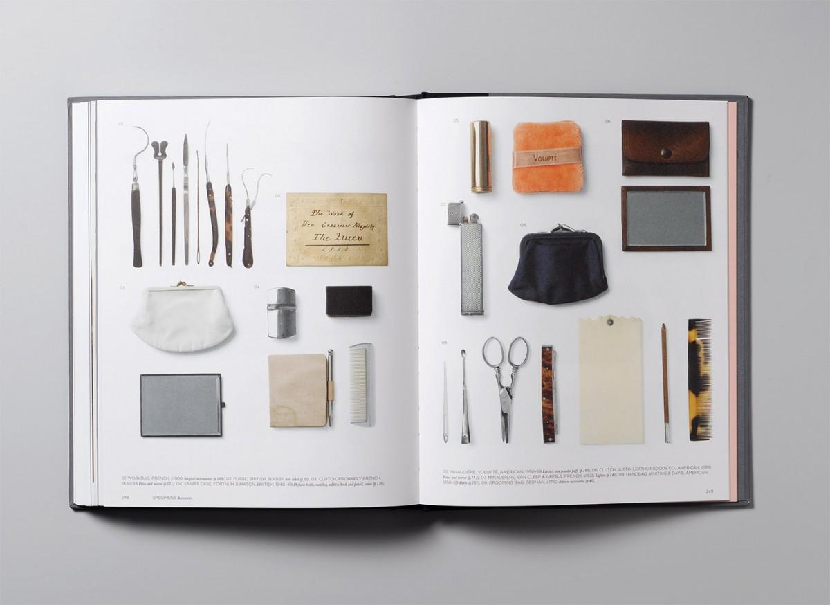 book Riegel\\'s