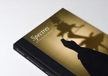 spectres-book