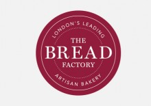 the-bread-factory-thumbnail